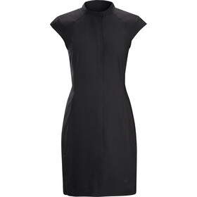Arc'teryx Cala Dress Dam black